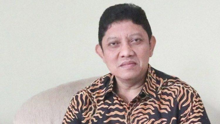 PT GKP siap menjawab pernyataan KMS